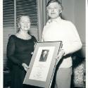 david-chalmers-award