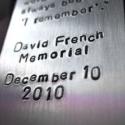 memorial-bookmark